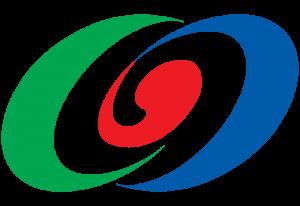 Andong City Logo