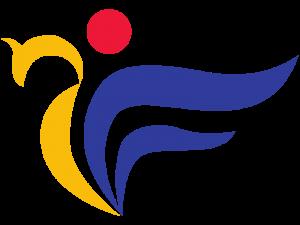 Buyeo City logo