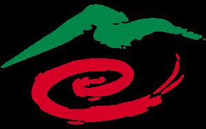 Namji City Logo