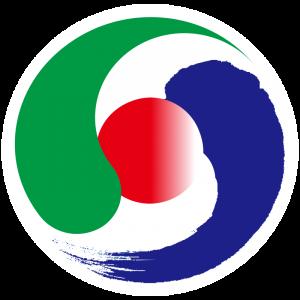 Chungju City logo
