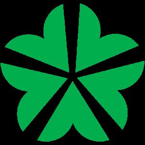 Daejeon City logo