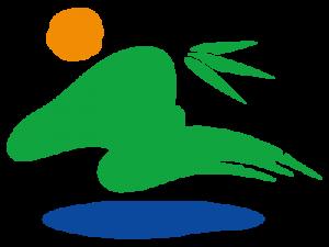 Damyang City Logo