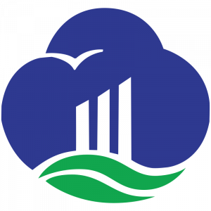 Gunsan City logo