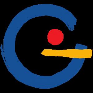 Gwangyang City Logo