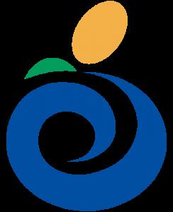 Hanam City Logo