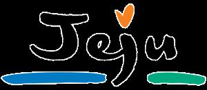 Jeju Island City Icon