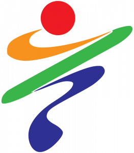 Uljin City Icon
