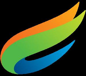 Yeoju City logo