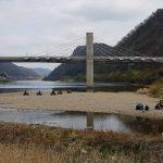 Chuncheon ⟷ Hanam ATVs and River