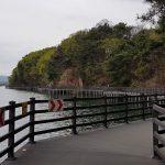 Chuncheon ⟷ Hanam Board Walk Path 3
