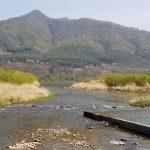 Chuncheon ⟷ Hanam Hillside Crane River