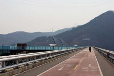 Nakdonggang-Bike-Path-Daegu-Namji-Hapcheon-Changnyeong-bo-Bike-Rider