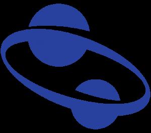 Gumi City Logo