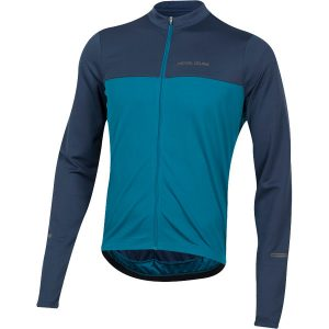 PEARL IZUMI Men's Quest Thermal Cycling Jersey