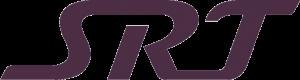 SRT Train Logo