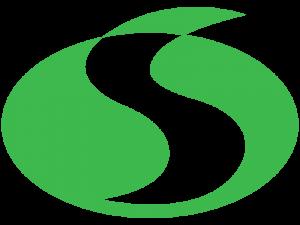 Sangju City Logo