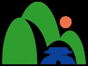 Mungyeong City Logo