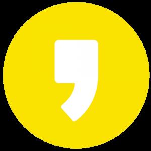KakaoStory Logo