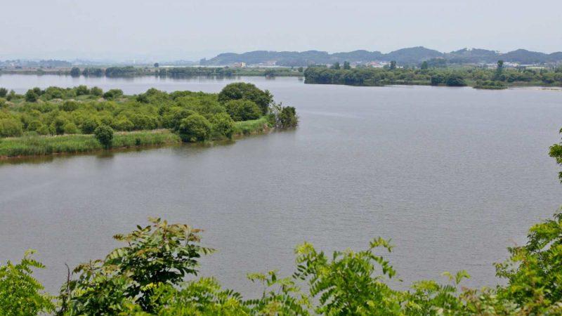 Geumgang Bike Path - Buyeo Gunsan - Geumgang Page Profile Picture